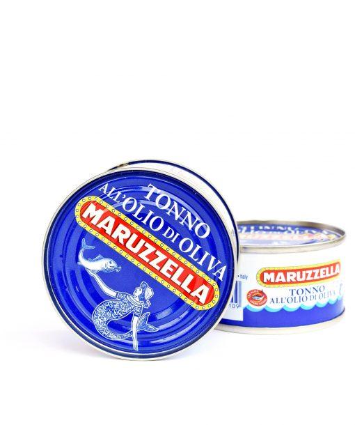 Maruzzella tonhalkonzerv