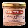 Maruzzella rózsaszín tonhal saját levében