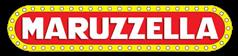 Maruzzella logó