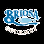 Briosa logó