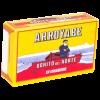 Arroyabe tonhal eschabeche szószban