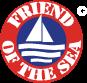 Friend of the Sea tanúsítvány