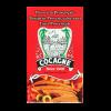 Cocagne tonhal provence-i fűszerekkel