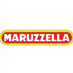 Maruzzella logo