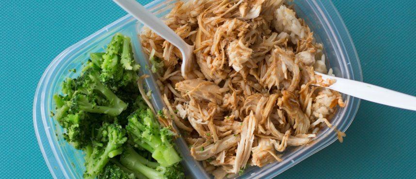 Tízórai ötletek – milyen tízórait, ebédet csomagoljak gyermekemnek?