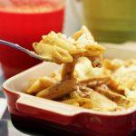 Tonhalas casserole – a tökéletes egytálétel vacsorára! Recepttel!