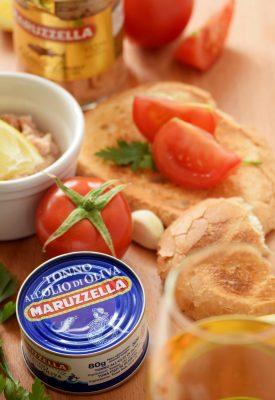 mediterrán étrend az egészséges fogyáshoz